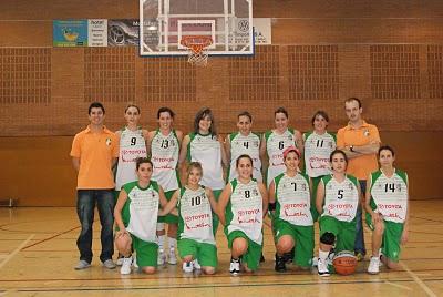 CE Molins de Rei // basquet-molinsderei.blogspot.com