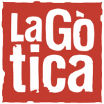 La Gòtica rep més de 2.000 visitants durant les portes obertes de la Fira
