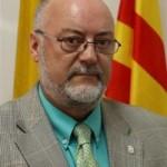 Emilio Ramos, el polèmic regidor del PP, en 5 frases