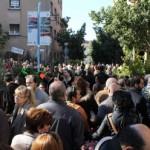 Un estudi d'impacte econòmic considera la Fira de la Candelera com la més rendible de Catalunya