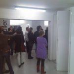 L'Ajuntament cedeix el Casal de Joves a les entitats infantils i juvenils