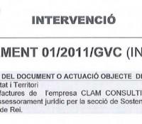 captura-informe-intervencio-clam-380x248
