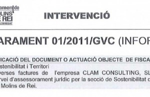 captura-informe-intervencio-clam-380x248