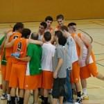 Massa Valls pel masculí de bàsquet