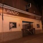 El Savoy torna a ser cinema per un dia