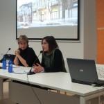 ERC no garanteix que el pacte parlamentari amb CiU tingui beneficis per al Baix Llobregat