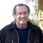 Mora va fundar l'Esplai MIB // Parròquia de Sant Miquel