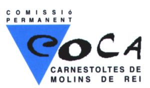 LOGO CO.CA original