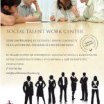 Molins de Rei tindrà un centre empresarial d'innovació social