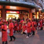"""""""MIBliki per l'alegria dels infants i la dignitat de la cultura"""" // J.Julià"""