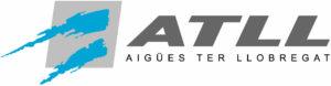 Logo ATLL
