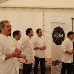 El col·lectiu de cuina del Baix Llobregat CUBAT presenta el seu passaport gastronòmic