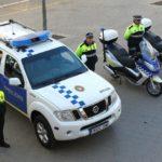 La Guàrdia Urbana es nega a fer hores extres per reclamar millors condicions de treball
