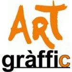 Art Gràffic