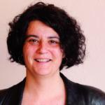 Carme Puig: Ara més que mai, cap protesta sense proposta