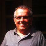 Albert Rodríguez: Propostes per al nou Pati del Palau