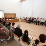 Molins de Rei es suma al Pacte per a la indústria del Baix Llobregat