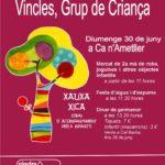 cartell Final curs Xauxa (1)