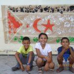 Només tres nens sahrauís passen l'estiu a Molins de Rei