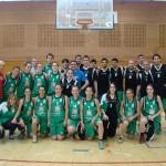 El bàsquet ja prepara la temporada 2013-14