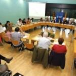 L'Ajuntament habilita dos habitatges per a persones en risc d'exclusió social