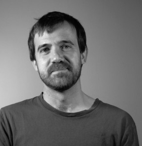 Miquel Bernis