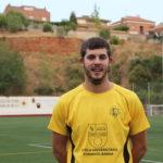 """Carles Capella: """"La gent que diu que el futbol és l'opi del poble no va desencaminada"""""""