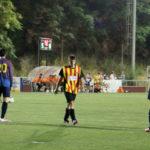 Un Molins de Rei CF ambiciós goleja abans de començar la temporada