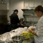 """Les novenes Jornades Gastronòmiques tanquen amb """"gran èxit de públic"""""""