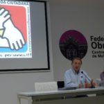 Iniciativa recull gairebé 500 signatures per la Renda Garantida Ciutadana