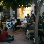 Molins en Lluita convoca actes antifeixistes en motiu del 12 d'octubre