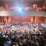 El Festival de Cinema de Terror arriba als estudiants amb la sessió de curts
