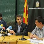 El govern municipal bonifica l'IBI als habitatges que es lloguin a preus socials