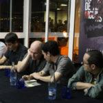 La censura es posa a debat al Festival de Cinema de Terror