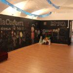 Obre La Cuquera, una escola permanent de teatre a Molins de Rei