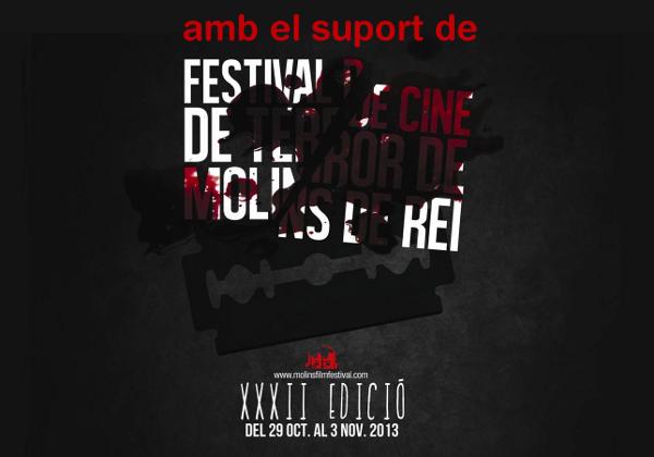 suport terror 2013