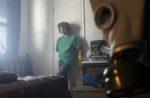 """Gavin Brown ha estat reconegut com el millor actor a la també millor pel·lícula, """"Found"""" // Found Movie"""