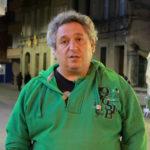 """Ramon Maglione, en risc de desnonament: """"Tothom té dret a una segona oportunitat"""""""