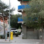 Els veïns de la Riera Bonet rebutgen l'oratori de la comunitat islàmica