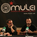 L'articulació dels Països Catalans es posa a debat a l'Ateneu Mulei