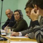 El Centre García Nieto estimularà la creació de cooperatives amb un punt d'atenció de Coop57