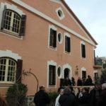 S'inaugura la llar d'acollida Magdalena Bonamich amb capacitat per a 10 persones