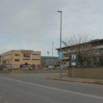 Iniciativa demana elements reductors de velocitat al carrer del Pla