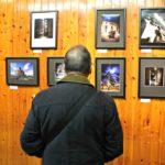 Imatges dels Gegants, Ca n'Ametller i L'Eskondite guanyen els Premis Clic! de fotografia