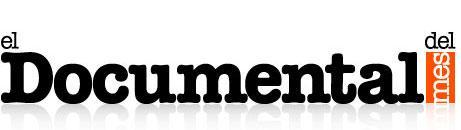 Logodocumentaldelmes_117577
