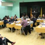 La CUP i ERC demanen que Emilio Ramos deixi de ser representant de l'Ajuntament a l'Àrea Metropolitana
