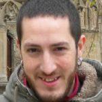 Asier Baiona: Per uns carrers de vianants efectius, reflexions sobre el Carrer de Baix