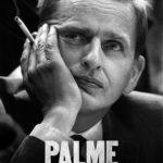 El Documental del Mes s'endinsa en la figura d'Olof Palme