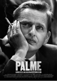 documental del mes olof palme