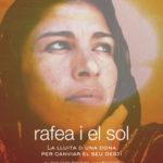 El Documental del Mes mostra la lluita d'una dona beduïna per canviar el seu destí
